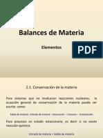 balances-de-materia-1207992713546233-9