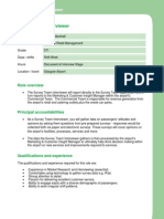 Survey Team Interviewer.pdf