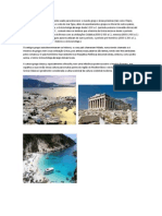 Grécia.docx