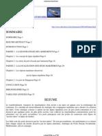 conteneursmaritimes.pdf