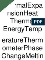 Review Heat Temp