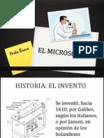 microscopia-110804134509-phpapp01