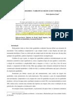 QuadrinhosBrasileirosNarrativasGraficasdeUmBrasil.pdf