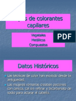tiposdecolorantescapilares-120305074500-phpapp01