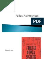 FALLAS ASIMETRICASv04
