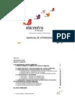 Micentro Porvenir Vitrinismo Ok1