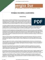 Honty Energias Renovables Biocombustibles (1)