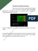 Caracteristicas+Estadicas+y+Dinamicas