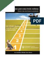 Manual_7pasos_aristidesvara2.pdf