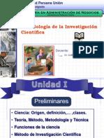 Fundamentos_de_Investigacion_-_Base_General_-_MBA.ppt
