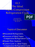 Vapor Compression Refrigeration Cycles.pdf