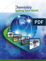 IYC_Book