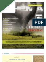 revista_rhema_diciembre2010
