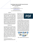 Msc Paper on Composites .pdf