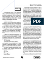 1 - Língua Portuguesa.pdf