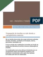 10 - propagação de tensões 2013