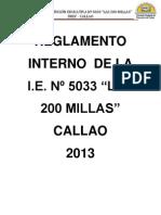 Reglamento Interno 200 Millas (2) (1)
