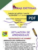 Secuencia Didactica 1.