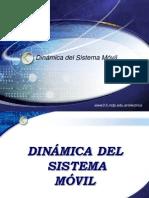 DINAMICA_2013