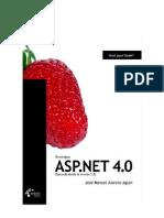 ASP.net 4.0 (Saltando Desde La Versi n 2.0)