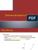 Sistema de Apoio a Decisao - Aula 06.pdf