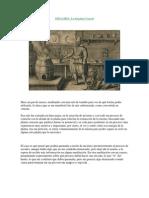 ESPAGIRIA la alquimia vegetal.pdf
