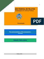 Pos-anarquismo e pos-estruturalismo.pdf