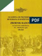 158252522-Kulenović-Suljić-Jahić-Bošnjačko-muslimanske-familije-Osata-nekad-i-danas