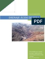 DRENAJE ACIDO DE MINA.docx