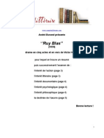 170 Hugo Ruy Blas