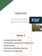 Ergonomía Sesion 1_final