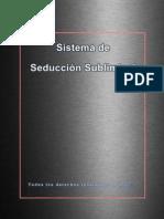 Sistema de Seducción Subliminal