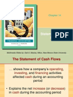 14-statementofcashflows-090801051035-phpapp02.ppt