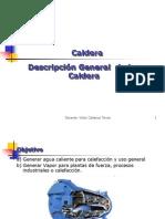 Calderas2- Descripción  General de las  caldera[1]