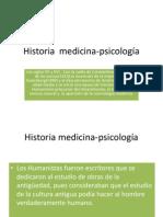 2. Historia  medicina-psicología 2,Noviembre 9 (4)