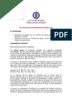 Práctica 3_TITULACION POR FORMACIÓN DE COMPLEJOS.pdf