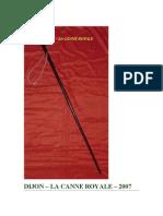 Cr Dijon 2007 Par 1