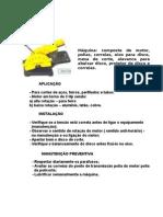 CATÁLOGO DE EPIs PARA CONTRATADAS VALE 1º EDIÇÃO.pdf 342f9c9835