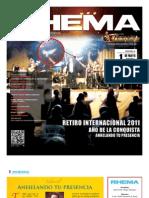 revista_rhema_mayo2011