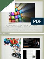 Comercializando una app.pdf