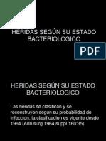 _HERIDAS