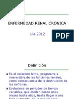 IRC A