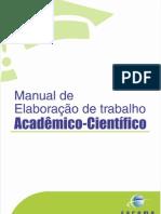 ELABORAÇÃO-DE-TRABALHOS-ACADÊMICO