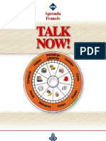 Talk-Now!