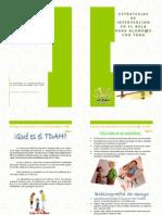 16.- TDH Estrategias-