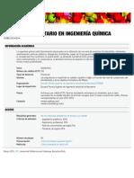Máster universitario en Ingeniería Química.pdf