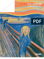 The Scream _ Edvard Munch.pdf