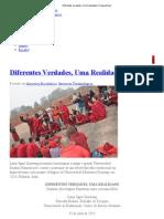 Diferentes Verdades, Uma Realidade _ Drukpa Brasil.pdf