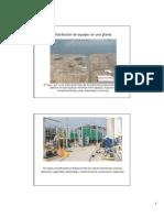 12_Distribucion de equipos en planta.pdf