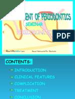 32191725 Pericoronitis Perio
